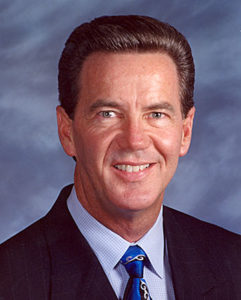Douglas Wingate