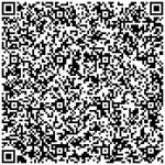 LCU vCard QR Code