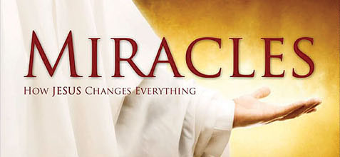 miracle healing services banner